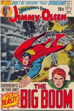 Jimmy Olsen 138.jpg