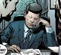 John F. Kennedy Watchmen 0002