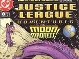 Justice League Adventures Vol 1 8