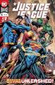 Justice League Vol 4 43