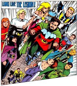 Legion of Super-Heroes Castles in the Air 001.jpg