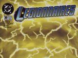 Legionnaires Vol 1 30