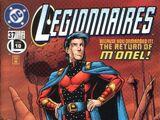 Legionnaires Vol 1 37