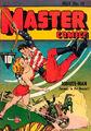 Master Comics 14