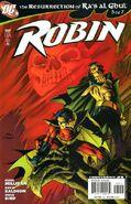 Robin Vol 2 169