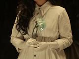 Sachiko (Doom Patrol TV Series)
