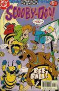 Scooby-Doo Vol 1 37