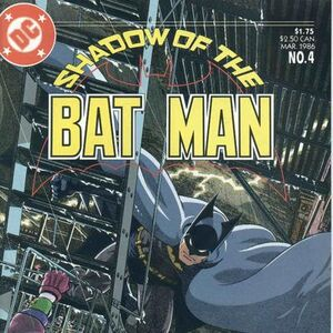 Shadow of the Batman Vol 1 4.jpg