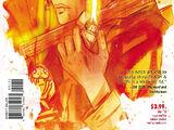 Slash & Burn Vol 1 1
