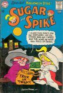 Sugar and Spike Vol 1 49