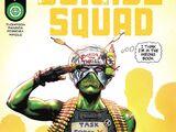 Suicide Squad Vol 7 7