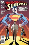 Superman Vol 1 713