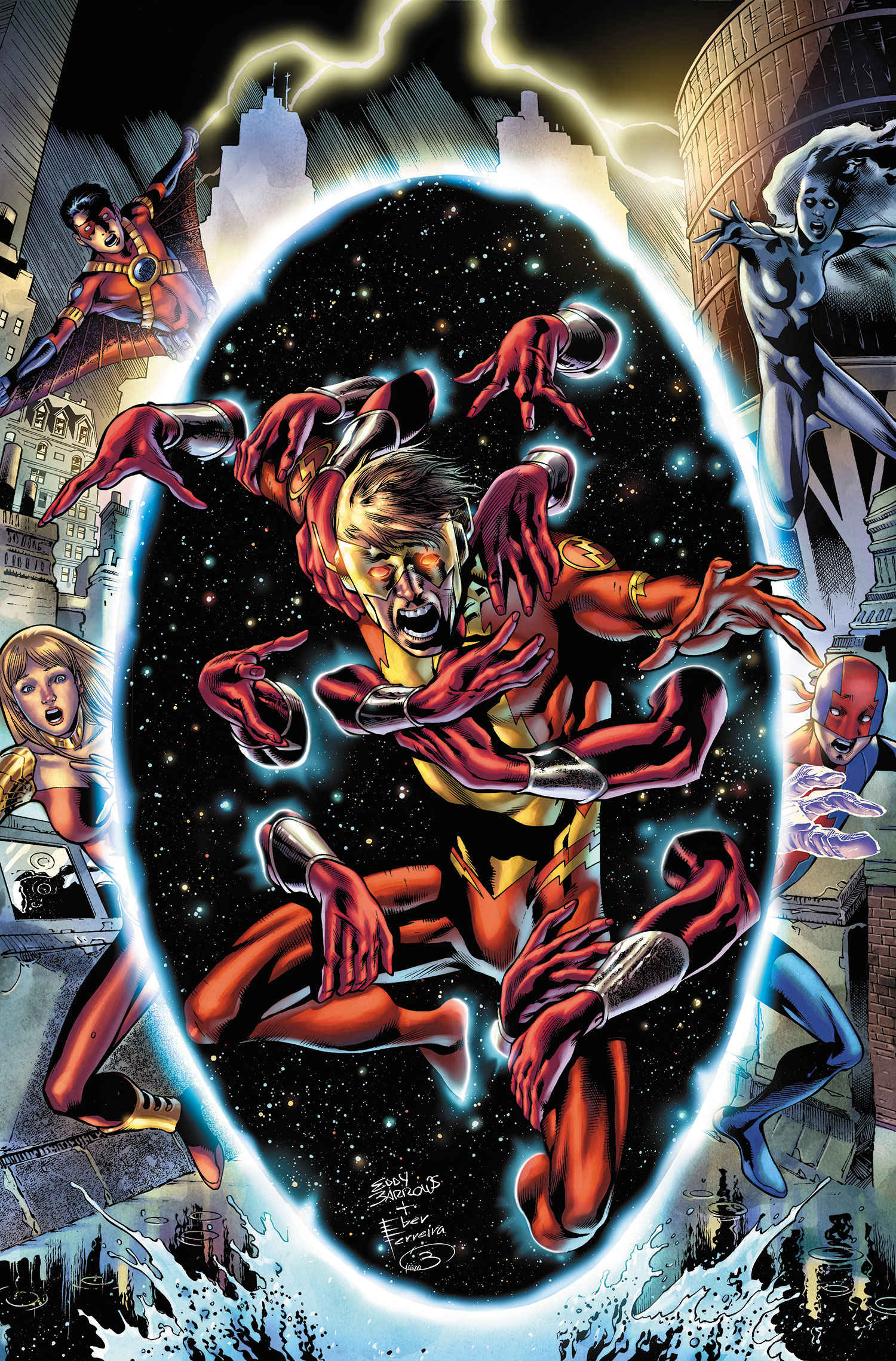 Teen Titans Vol 4 23 Textless.jpg