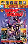 Wonder Woman Giant Vol 1 4
