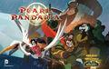 World of Warcraft Pearl of Pandaria
