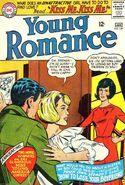 Young Romance Vol 1 139