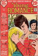 Young Romance Vol 1 188