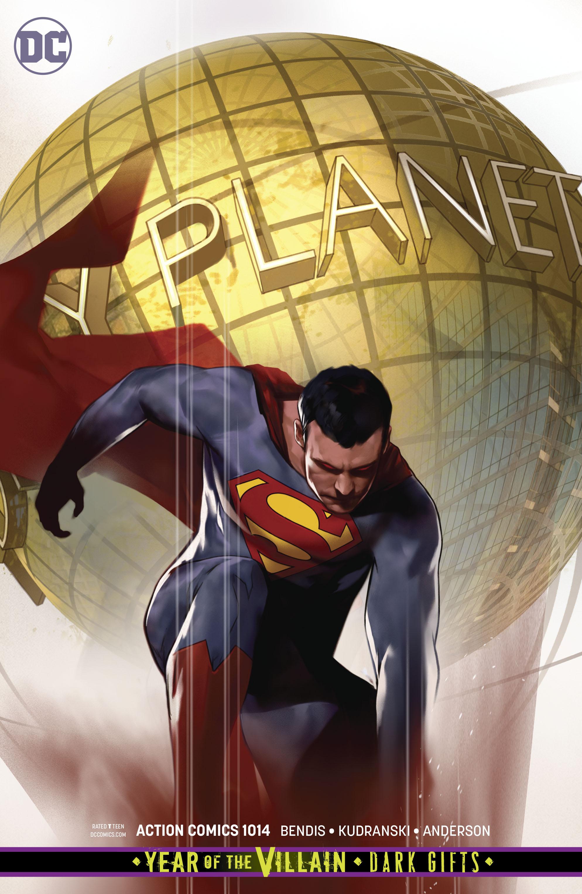 Action Comics Vol 1 1014 Variant.jpg