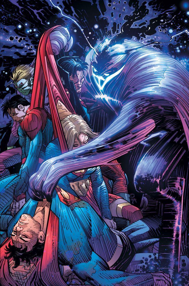Action Comics Vol 1 1026 Textless.jpg