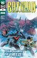 Batman Beyond Vol 6 46