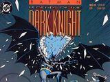 Batman: Legends of the Dark Knight Vol 1 49
