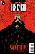 Batman Legends of the Dark Knight Vol 1 54