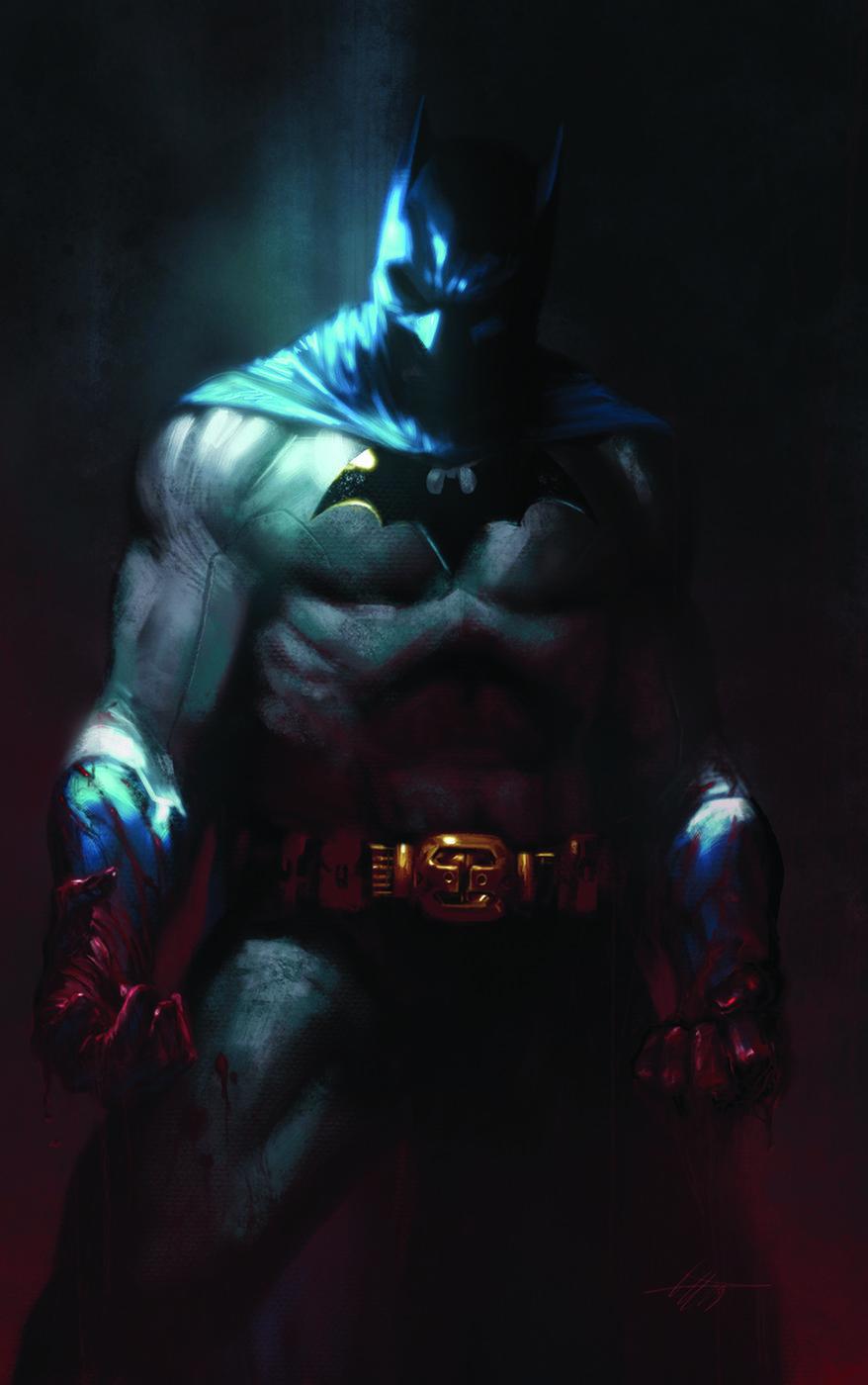 Batman Vol 3 76 Textless Variant.jpg