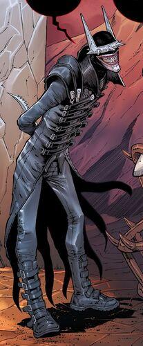 Batman Who Laughs Dark Multiverse Dark Nights Metal 0001.jpg
