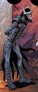 Batman Who Laughs Dark Multiverse Dark Nights Metal 0001