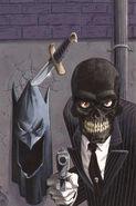 Black Mask 1