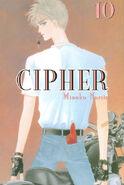 Cipher Vol 1 10