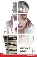 Cover Vol 1 1