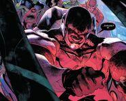 Darkseid Sixth 0001