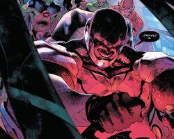 Darkseid Sixth 0001.jpg