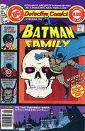 Detective Comics 481