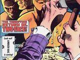 Detective Comics Vol 1 563