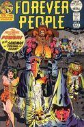 Forever People v.1 8