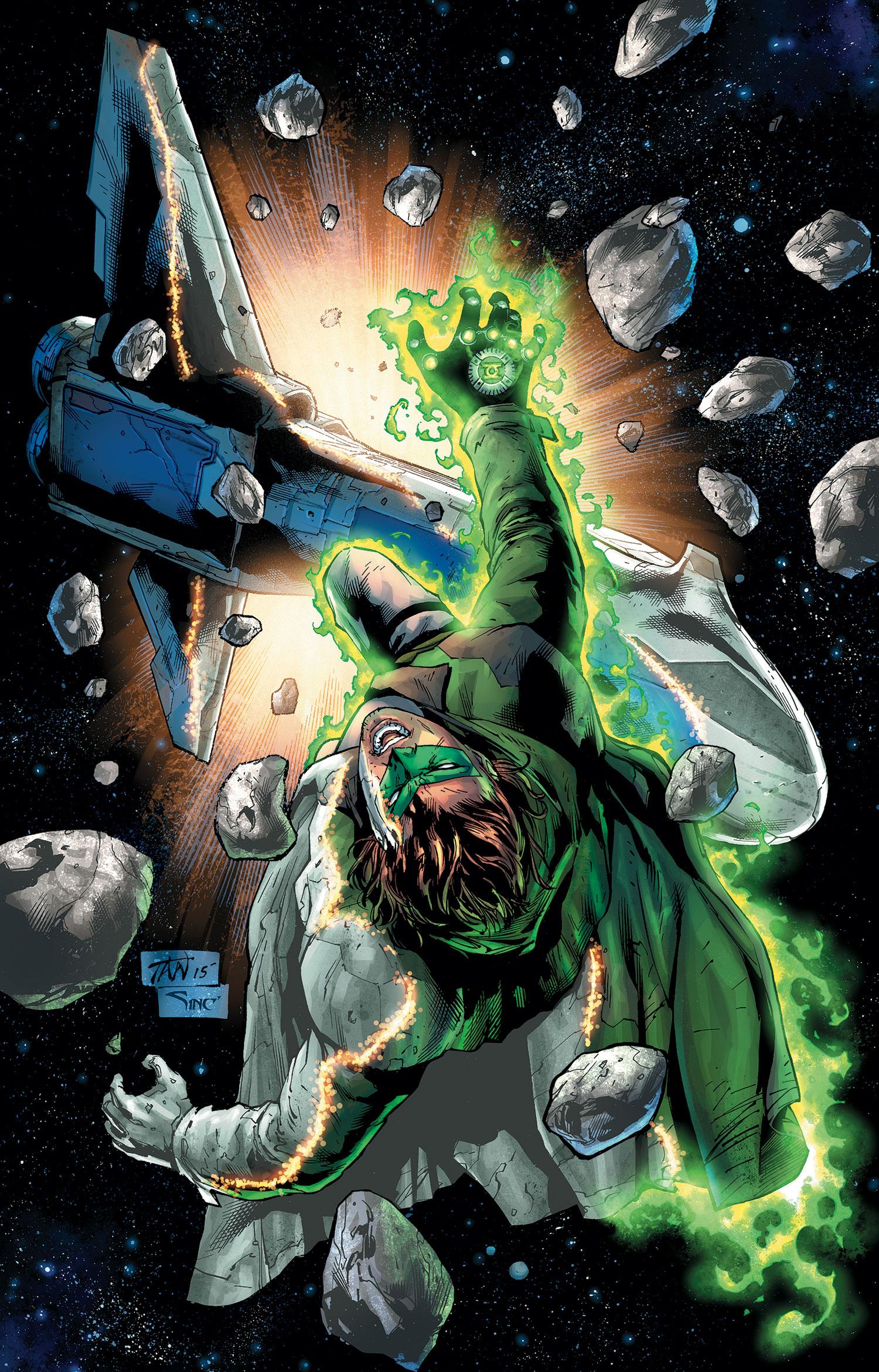 Green Lantern Vol 5 42 Textless.jpg