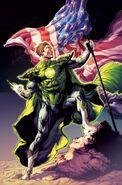 Green Lanterns Vol 1 11 Textless