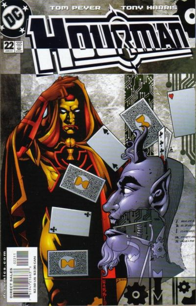 Hourman Vol 1 22.jpg