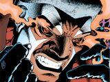 Justice League America Vol 1 88