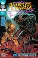 Justice League Dark Vol 2 7