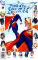 Justice society vol03 13 ross