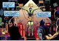 Kal-El Holy Terror 001