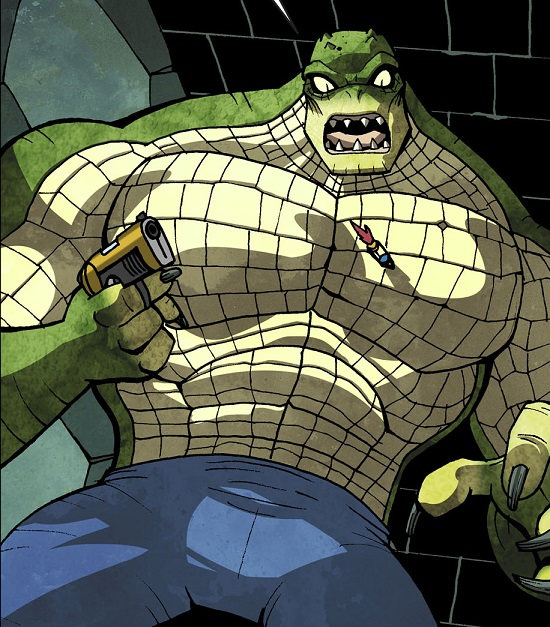 Killer Croc Beware the Batman 0001.jpg