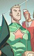 Leonid Kovar DC Universe Online 0001
