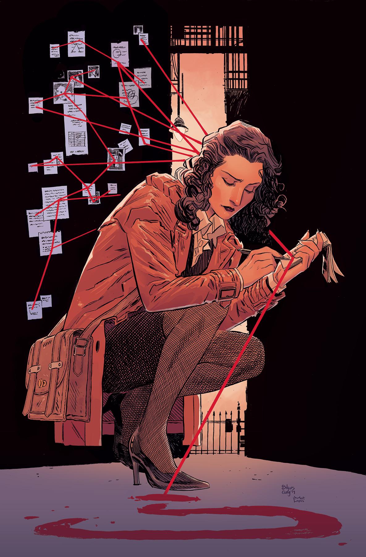 Lois Lane Vol 2 9 Textless Variant.jpg