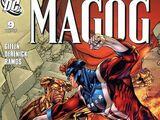 Magog Vol 1 9