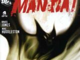 Man-Bat Vol 3 4