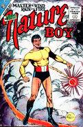 Nature Boy Vol 1 3